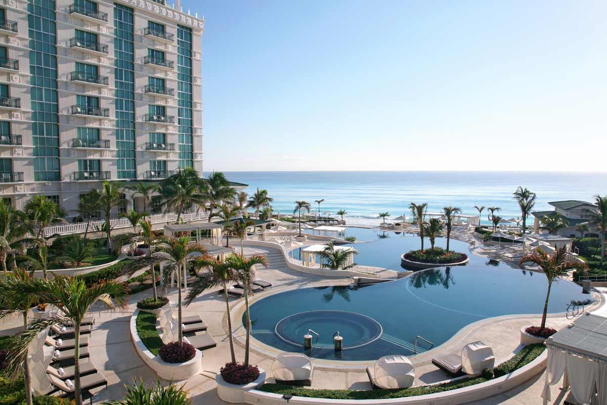 928107cafb4d1 14 motivos para conhecer Cancun na sua próxima viagem